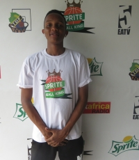 SPRITE BBALL 2019   East Africa Television