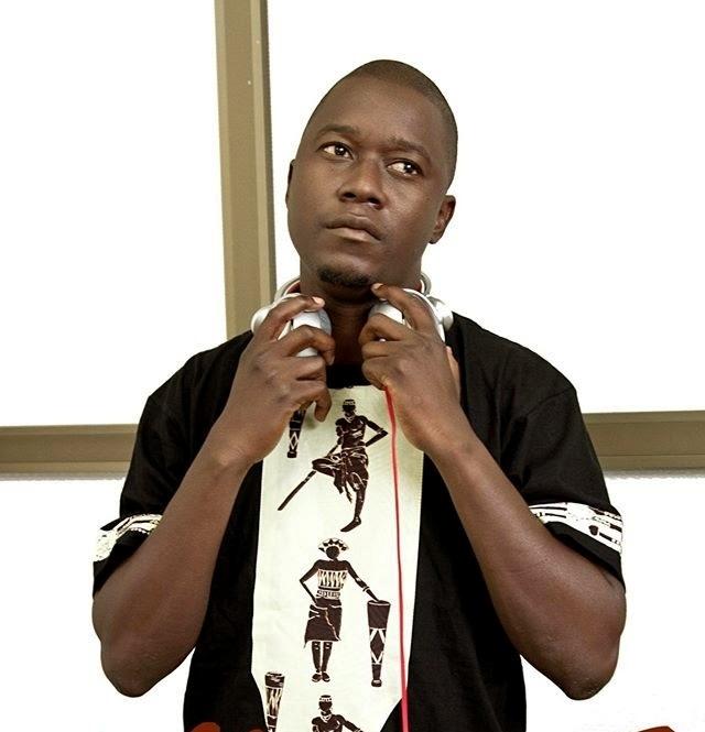 Mike Tee: Game kuyumba ni kawaida | East Africa Television