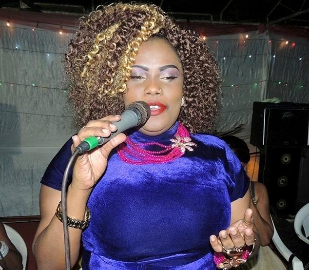 Isha Mashauzi 'Nimpe Nani' | East Africa Television
