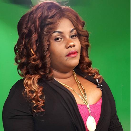Isha Mashauzi apata pigo | East Africa Television