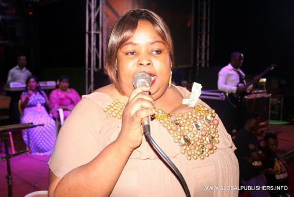Khadija Yusuph amtaka Leila Rashid kumfuata mumewe | East Africa Television