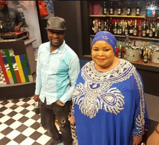 Nyimbo za taarab kupunguzwa urefu   East Africa Television