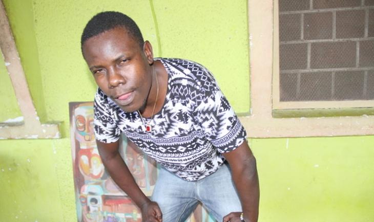 Dogo Mfaume afariki dunia | East Africa Television