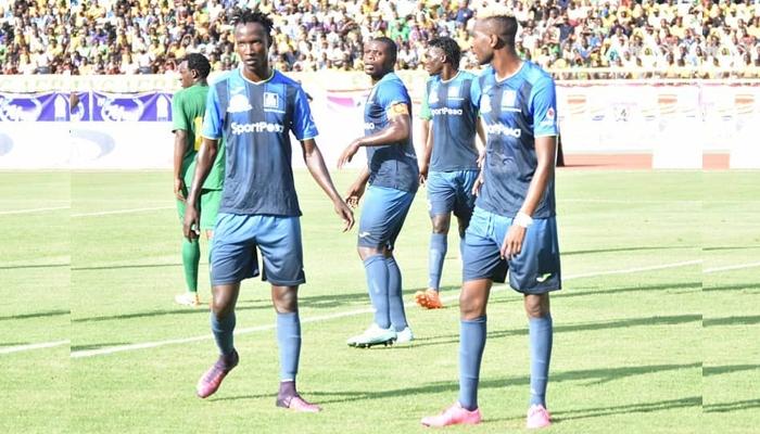 Singida United yatumia busara za Mwl. Nyerere
