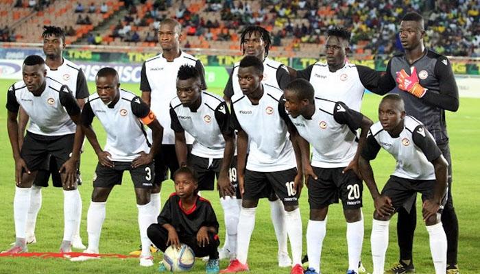 ALLIANCE FC, BIASHARA UNITED ZAGOMA KUWA DARAJA