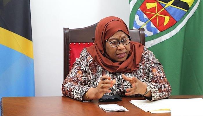 Rais Samia Suluhu: Tozo zitaendelea kuwepo sitaki kuwaficha